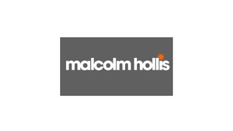 Malcolm Hollis