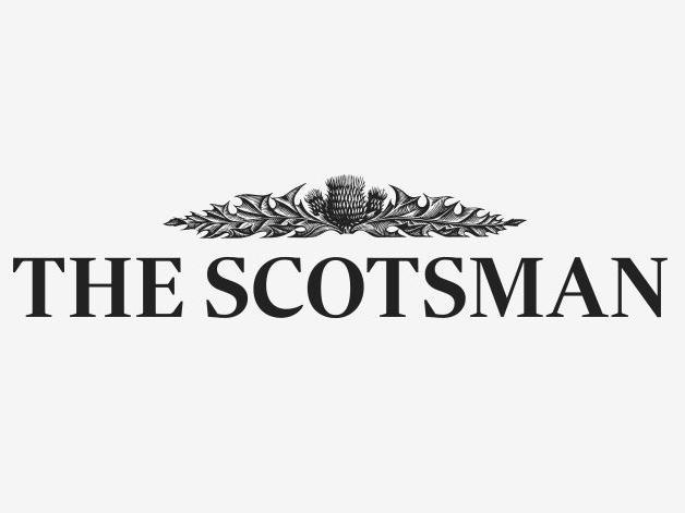 The Scotsman: Could the HALO be a step change towards greener housing?