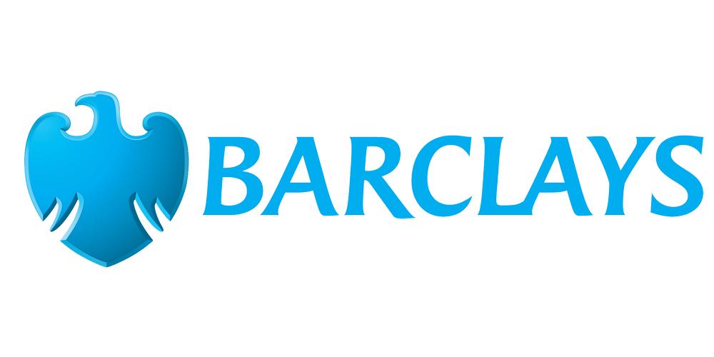 Barclays announces third Eagle Lab in Scotland to drive entrepreneurship across Ayrshire